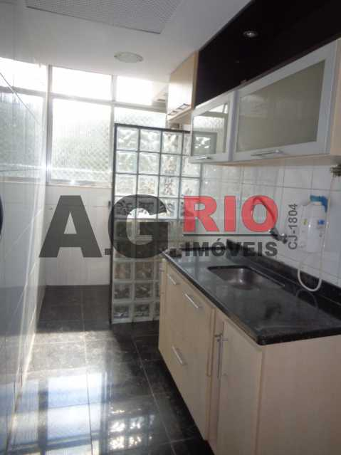 DSC00020 - Apartamento Rio de Janeiro,Praça Seca,RJ Para Alugar,3 Quartos,69m² - TQ1784 - 13