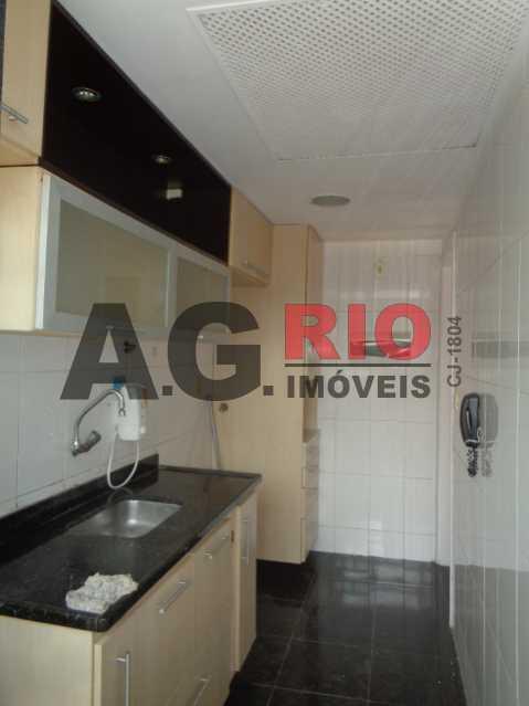 DSC00021 - Apartamento Rio de Janeiro,Praça Seca,RJ Para Alugar,3 Quartos,69m² - TQ1784 - 14