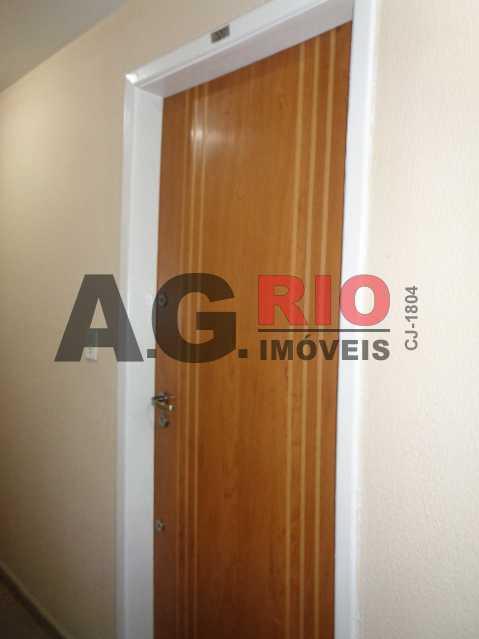 DSC00022 - Apartamento Rio de Janeiro,Praça Seca,RJ Para Alugar,3 Quartos,69m² - TQ1784 - 3