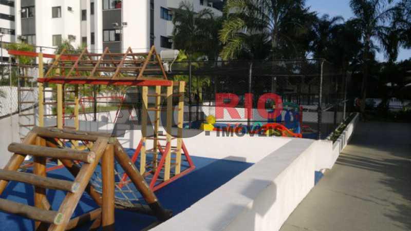 2013-04-11-781 - Apartamento 3 Quartos À Venda Rio de Janeiro,RJ - R$ 1.500.000 - AGV21597 - 16