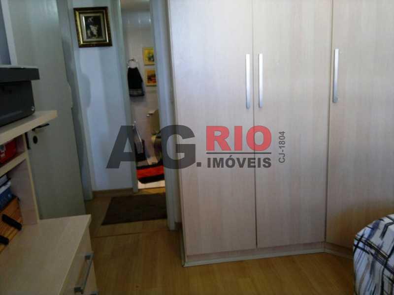2013-04-11-747 - Apartamento 3 Quartos À Venda Rio de Janeiro,RJ - R$ 1.500.000 - AGV21597 - 10