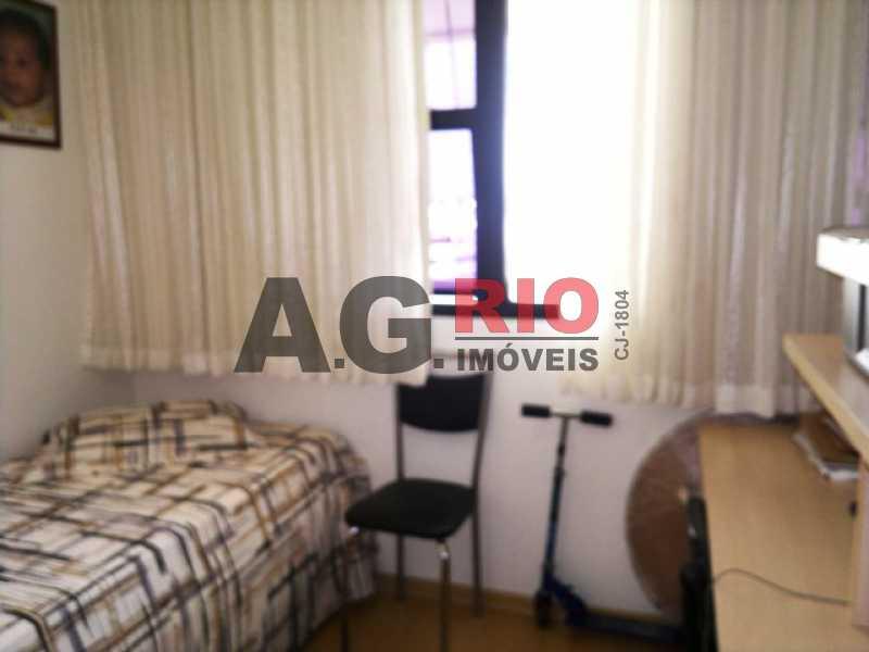 2013-04-11-748 - Apartamento 3 Quartos À Venda Rio de Janeiro,RJ - R$ 1.500.000 - AGV21597 - 9