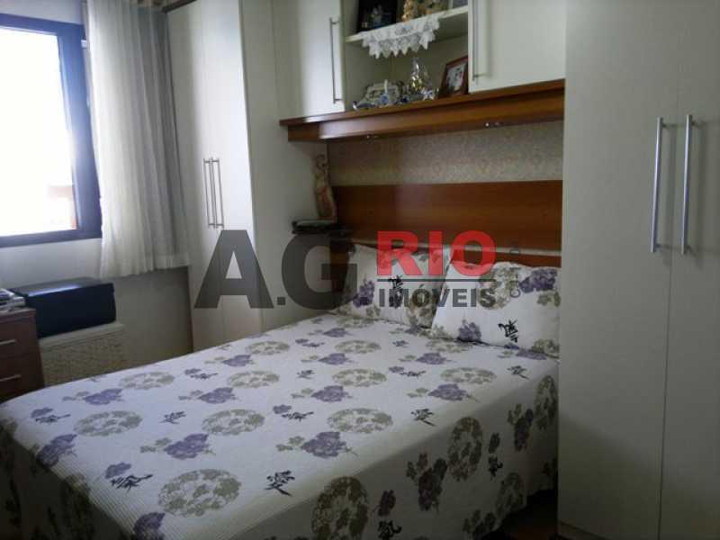 2013-04-11-749 - Apartamento 3 Quartos À Venda Rio de Janeiro,RJ - R$ 1.500.000 - AGV21597 - 8