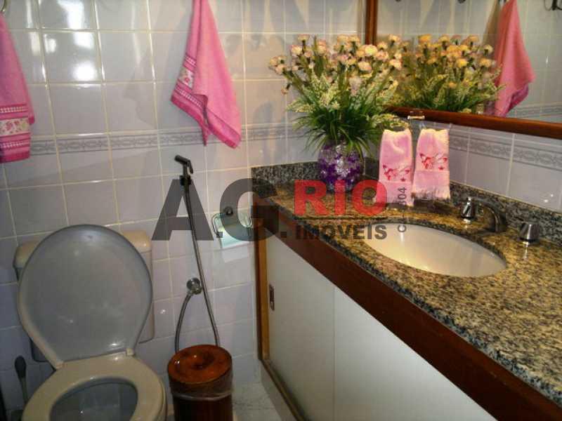 2013-04-11-750 - Apartamento 3 Quartos À Venda Rio de Janeiro,RJ - R$ 1.500.000 - AGV21597 - 12
