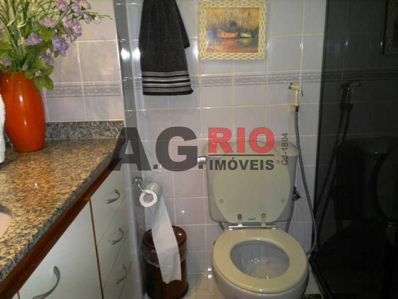 2013-04-11-751 - Apartamento 3 Quartos À Venda Rio de Janeiro,RJ - R$ 1.500.000 - AGV21597 - 13