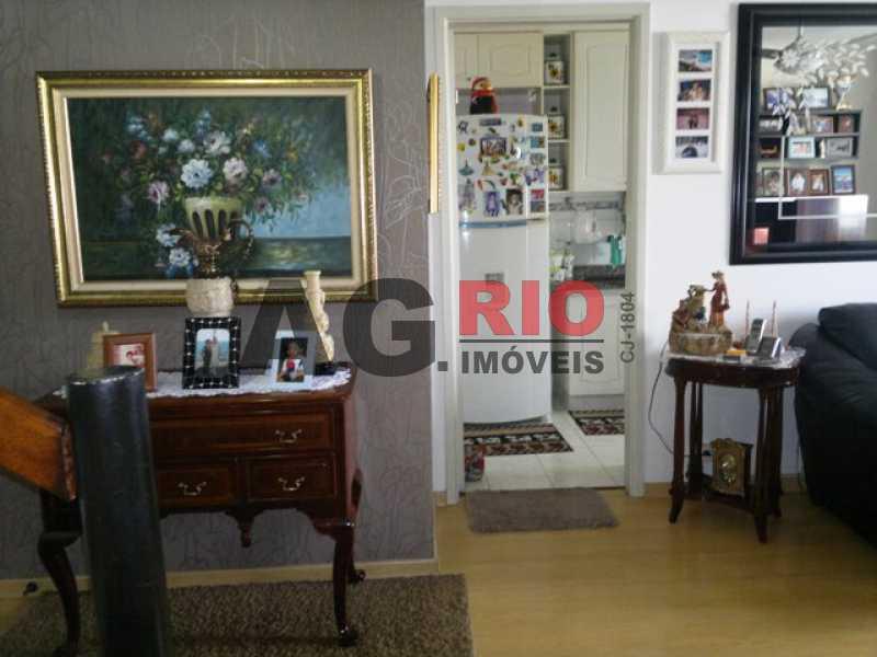 2013-04-11-753 - Apartamento 3 Quartos À Venda Rio de Janeiro,RJ - R$ 1.500.000 - AGV21597 - 3