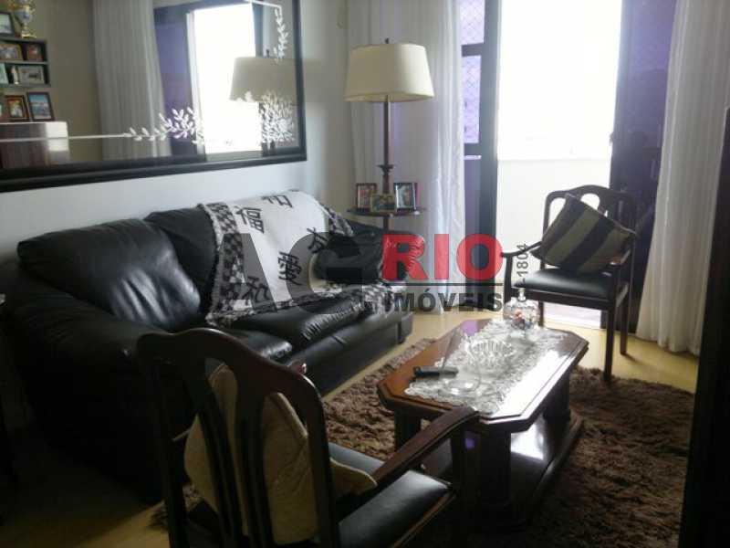 2013-04-11-754 - Apartamento 3 Quartos À Venda Rio de Janeiro,RJ - R$ 1.500.000 - AGV21597 - 17