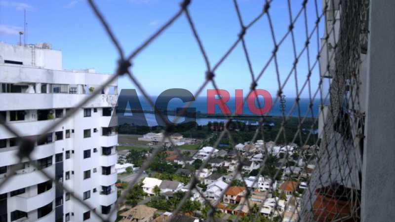2013-04-11-758 - Apartamento 3 Quartos À Venda Rio de Janeiro,RJ - R$ 1.500.000 - AGV21597 - 15