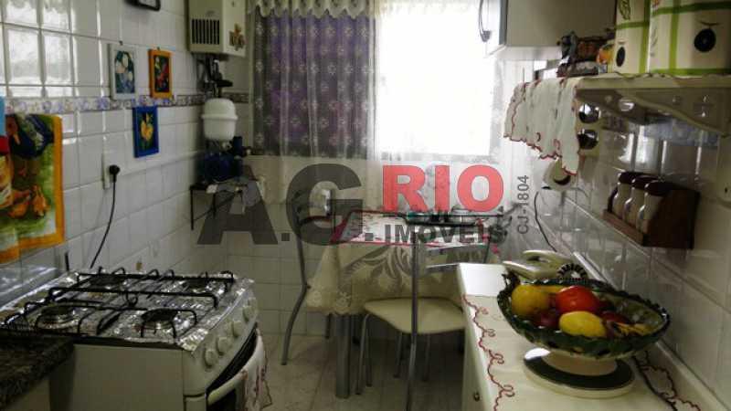 2013-04-11-759 - Apartamento 3 Quartos À Venda Rio de Janeiro,RJ - R$ 1.500.000 - AGV21597 - 18
