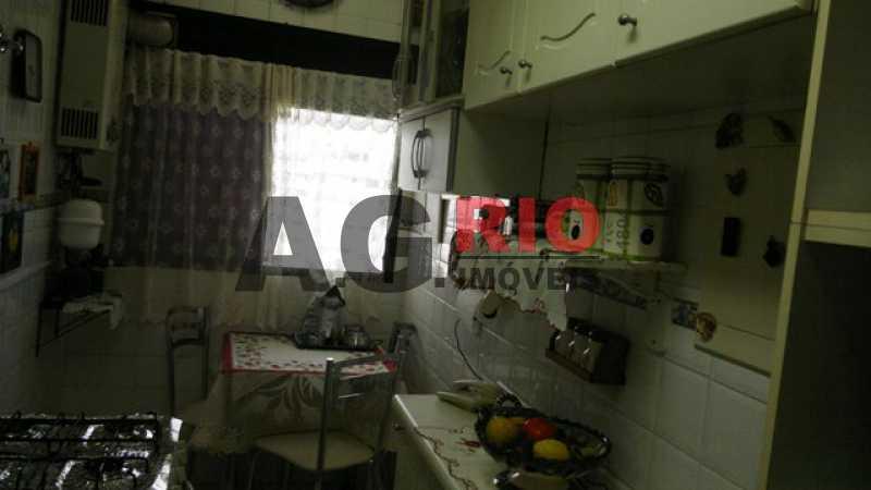 2013-04-11-760 - Apartamento 3 Quartos À Venda Rio de Janeiro,RJ - R$ 1.500.000 - AGV21597 - 19