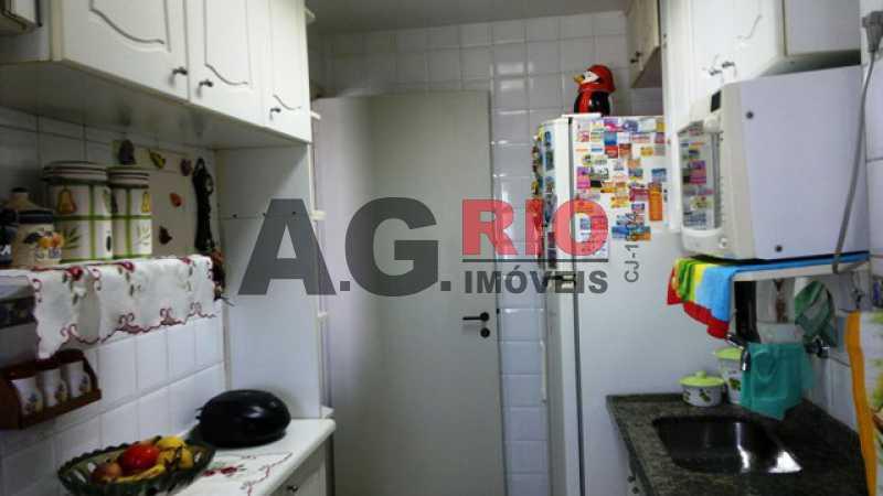 2013-04-11-761 - Apartamento 3 Quartos À Venda Rio de Janeiro,RJ - R$ 1.500.000 - AGV21597 - 20