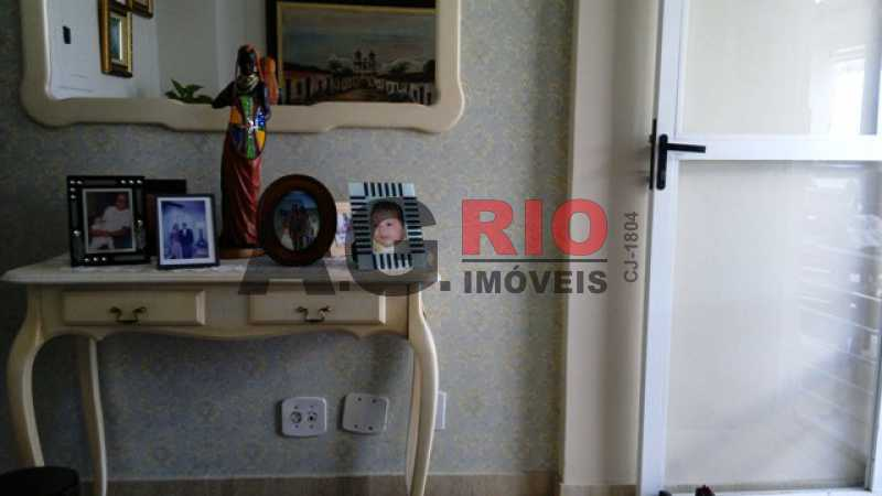 2013-04-11-762 - Apartamento 3 Quartos À Venda Rio de Janeiro,RJ - R$ 1.500.000 - AGV21597 - 5