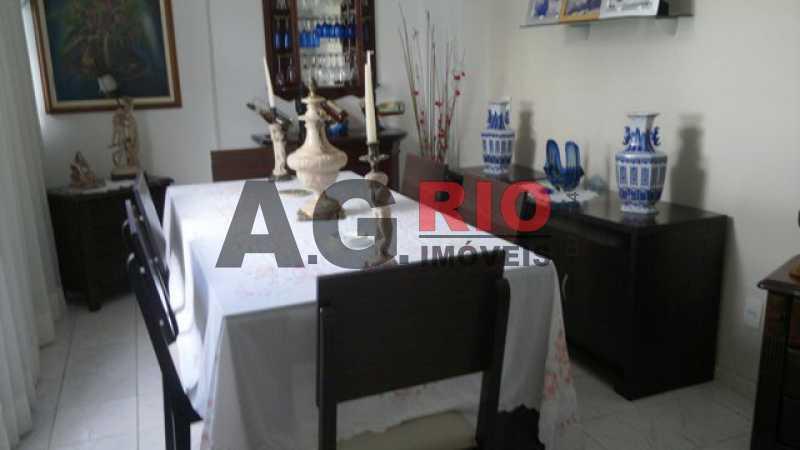 2013-04-11-763 - Apartamento 3 Quartos À Venda Rio de Janeiro,RJ - R$ 1.500.000 - AGV21597 - 7