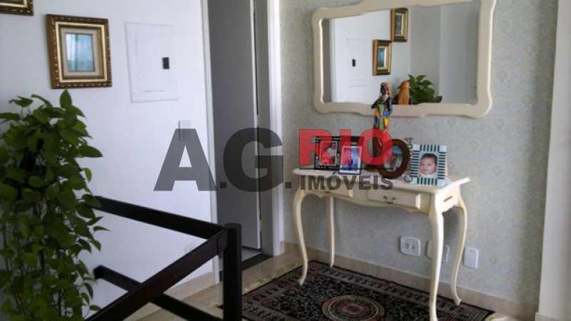 2013-04-11-764 - Apartamento 3 Quartos À Venda Rio de Janeiro,RJ - R$ 1.500.000 - AGV21597 - 6