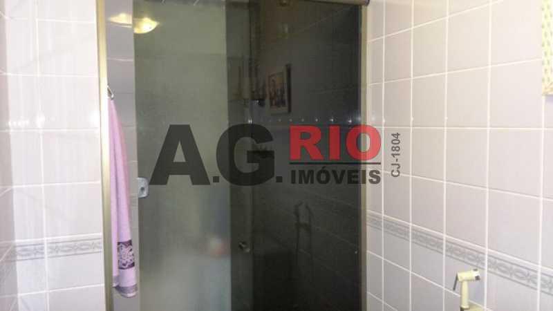 2013-04-11-765 - Apartamento 3 Quartos À Venda Rio de Janeiro,RJ - R$ 1.500.000 - AGV21597 - 21