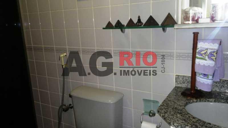 2013-04-11-766 - Apartamento 3 Quartos À Venda Rio de Janeiro,RJ - R$ 1.500.000 - AGV21597 - 22