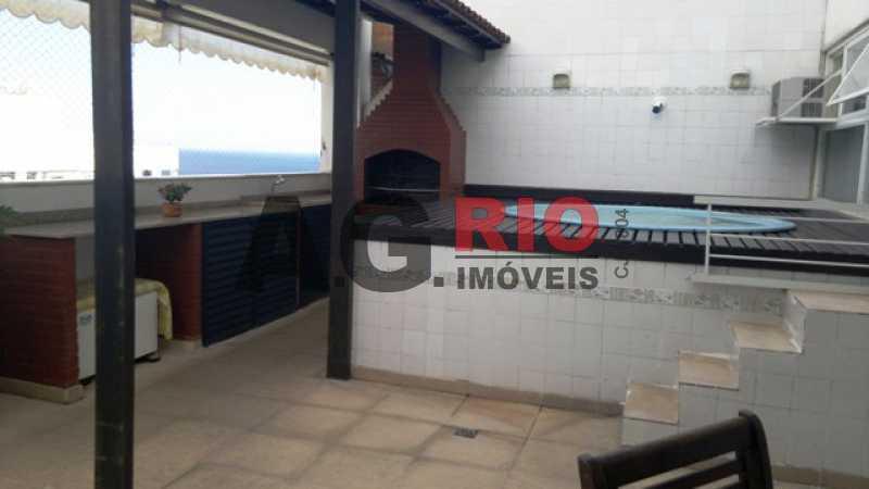 2013-04-11-769 - Apartamento 3 Quartos À Venda Rio de Janeiro,RJ - R$ 1.500.000 - AGV21597 - 25