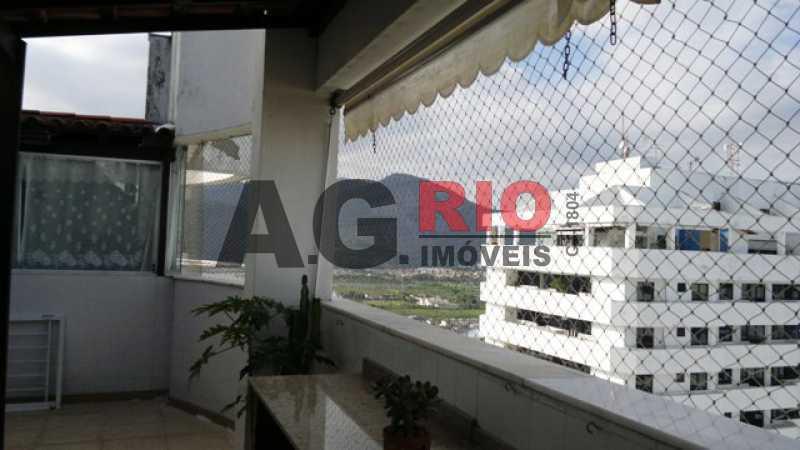 2013-04-11-772 - Apartamento 3 Quartos À Venda Rio de Janeiro,RJ - R$ 1.500.000 - AGV21597 - 28