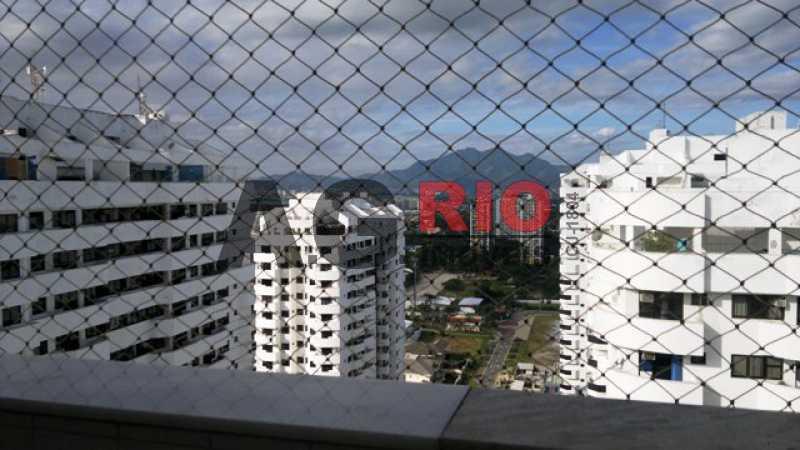 2013-04-11-773 - Apartamento 3 Quartos À Venda Rio de Janeiro,RJ - R$ 1.500.000 - AGV21597 - 29