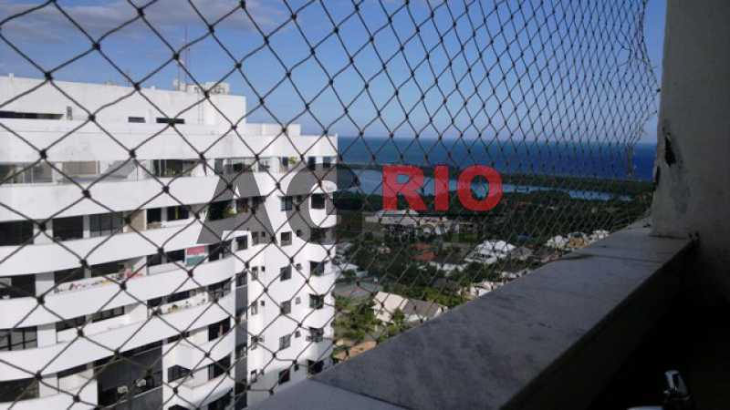 2013-04-11-774 - Apartamento 3 Quartos À Venda Rio de Janeiro,RJ - R$ 1.500.000 - AGV21597 - 30