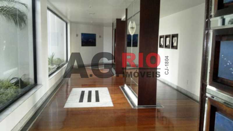 2013-04-11-775 - Apartamento 3 Quartos À Venda Rio de Janeiro,RJ - R$ 1.500.000 - AGV21597 - 31