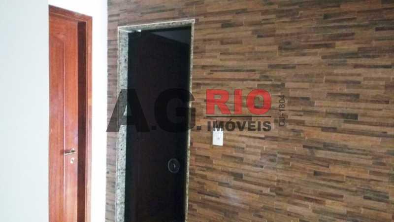 WhatsApp Image 2017-12-20 at 1 - Casa 3 quartos à venda Rio de Janeiro,RJ - R$ 1.580.000 - AGV72482 - 8