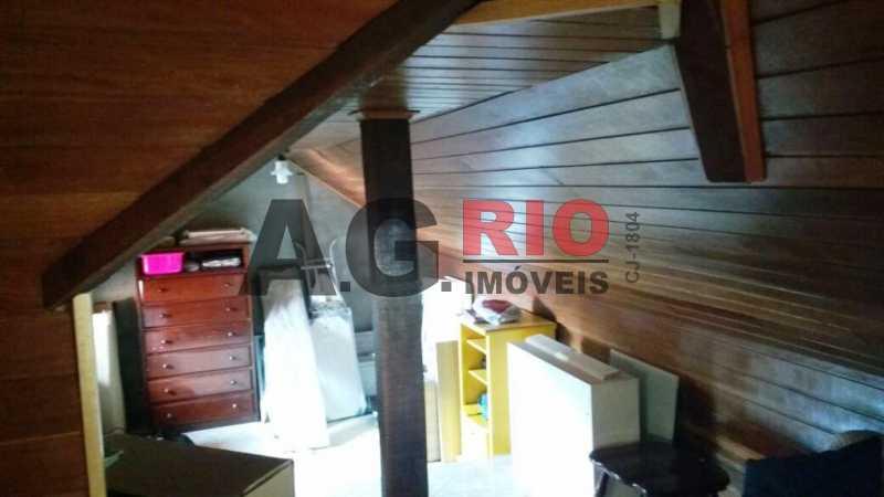 WhatsApp Image 2017-12-20 at 1 - Casa 3 quartos à venda Rio de Janeiro,RJ - R$ 1.580.000 - AGV72482 - 12