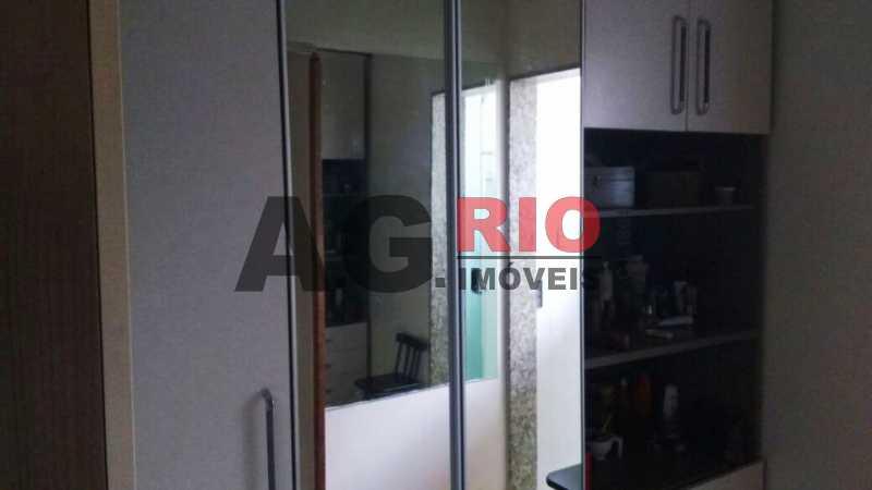 WhatsApp Image 2017-12-20 at 1 - Casa 3 quartos à venda Rio de Janeiro,RJ - R$ 1.580.000 - AGV72482 - 15