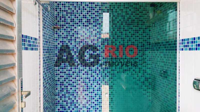 WhatsApp Image 2017-12-20 at 1 - Casa 3 quartos à venda Rio de Janeiro,RJ - R$ 1.580.000 - AGV72482 - 17