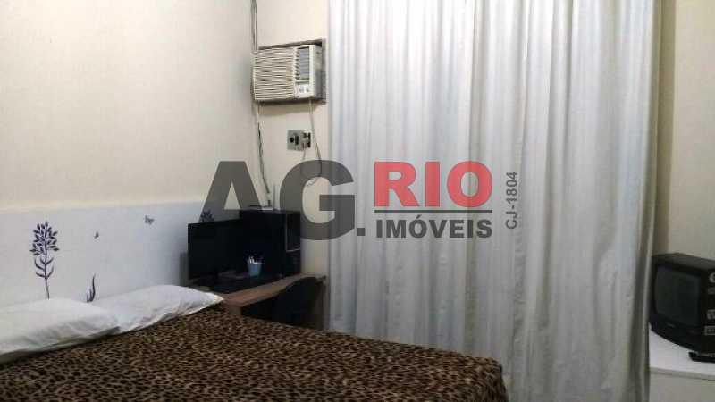 IMG-20161022-WA0034 - Casa 3 quartos à venda Rio de Janeiro,RJ - R$ 1.580.000 - AGV72482 - 25