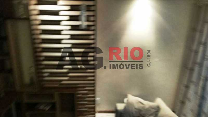 IMG-20161022-WA0048 - Casa 3 quartos à venda Rio de Janeiro,RJ - R$ 1.580.000 - AGV72482 - 29