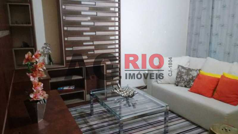 IMG-20161022-WA0050 - Casa 3 quartos à venda Rio de Janeiro,RJ - R$ 1.580.000 - AGV72482 - 30