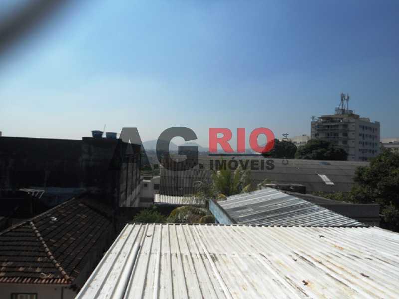 DSC01049 - Prédio 500m² à venda Rio de Janeiro,RJ - R$ 1.400.000 - AGV90082 - 4