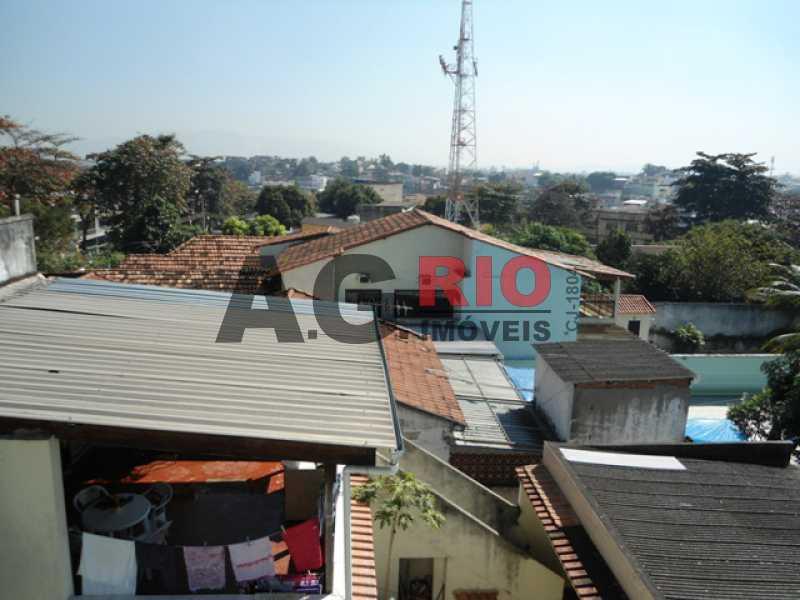 DSC01050 - Prédio 500m² à venda Rio de Janeiro,RJ - R$ 1.400.000 - AGV90082 - 5