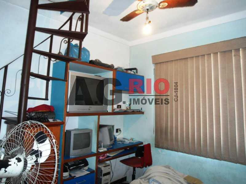 DSC01055 - Prédio 500m² à venda Rio de Janeiro,RJ - R$ 1.400.000 - AGV90082 - 10