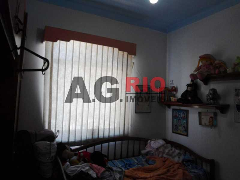 DSC01057 - Prédio 500m² à venda Rio de Janeiro,RJ - R$ 1.400.000 - AGV90082 - 12