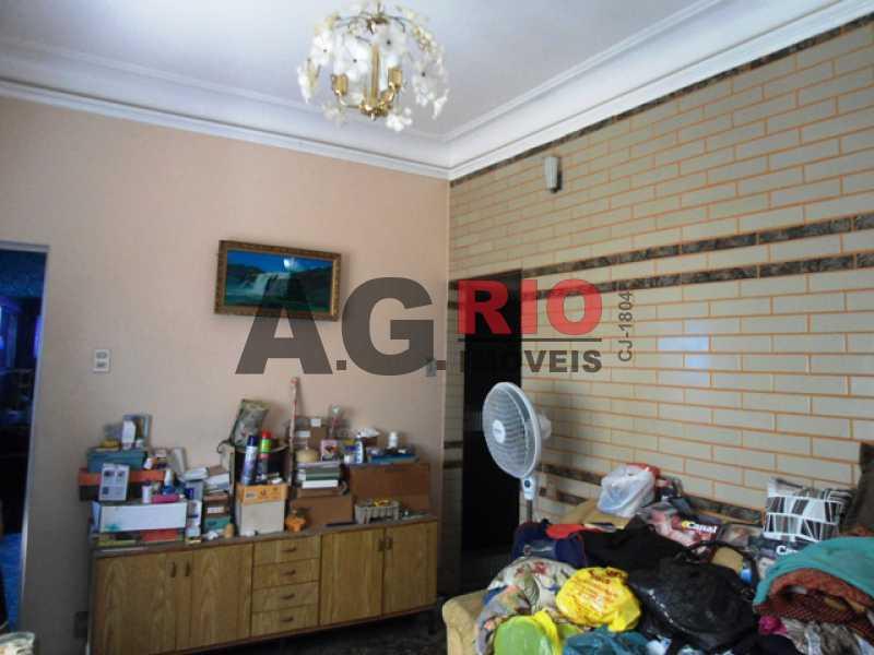 DSC01058 - Prédio 500m² à venda Rio de Janeiro,RJ - R$ 1.400.000 - AGV90082 - 13