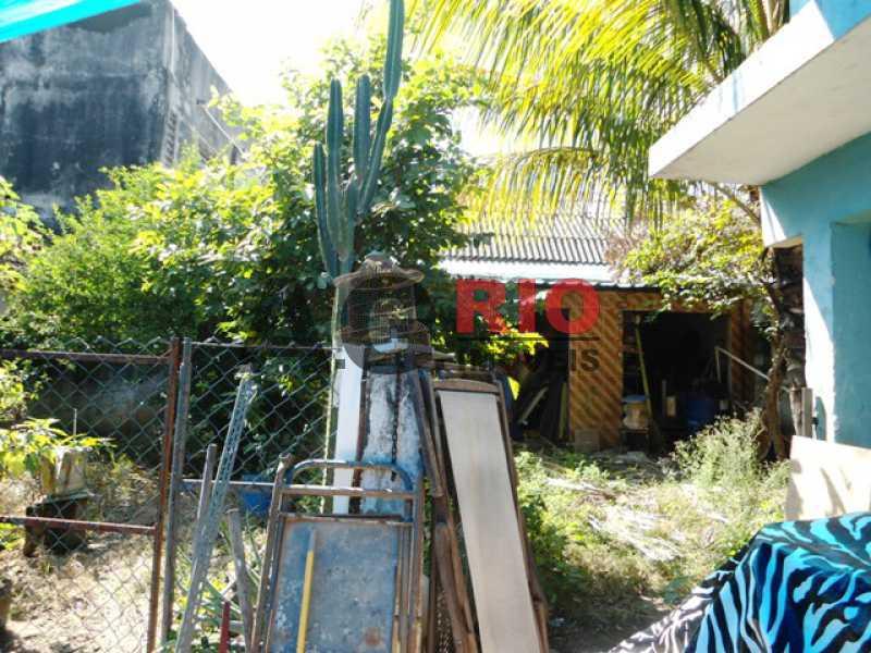 DSC01060 - Prédio 500m² à venda Rio de Janeiro,RJ - R$ 1.400.000 - AGV90082 - 15