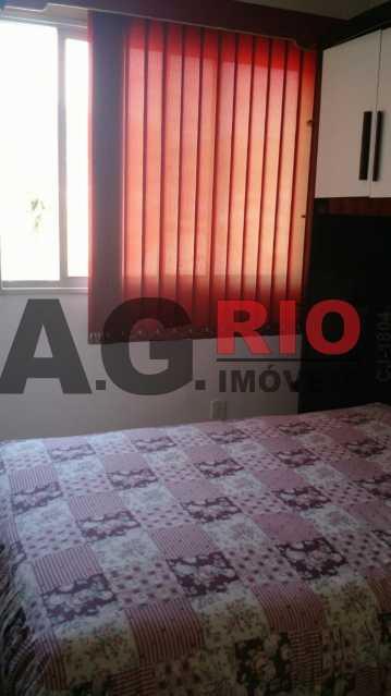 WhatsApp Image 2018-09-25 at 1 - Apartamento 2 quartos à venda Rio de Janeiro,RJ - R$ 230.000 - AGV21706 - 13