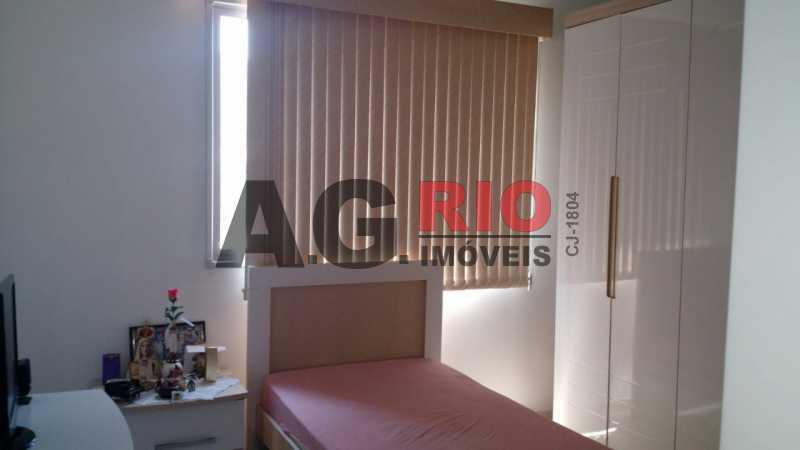 WhatsApp Image 2018-09-25 at 1 - Apartamento 2 quartos à venda Rio de Janeiro,RJ - R$ 230.000 - AGV21706 - 16