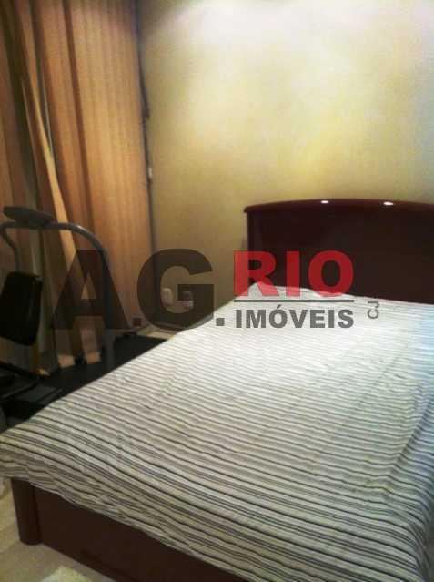 foto 1111 - Casa 4 quartos à venda Rio de Janeiro,RJ - R$ 820.000 - AGV72557 - 3