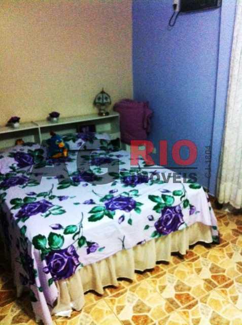 foto 44 - Casa 4 quartos à venda Rio de Janeiro,RJ - R$ 820.000 - AGV72557 - 11