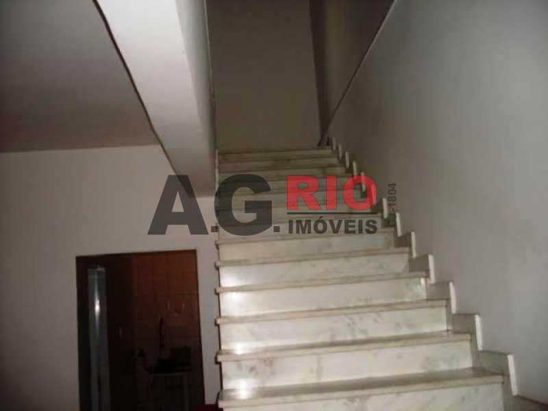 unnamed - Casa 4 quartos à venda Rio de Janeiro,RJ - R$ 600.000 - AGV72564 - 3