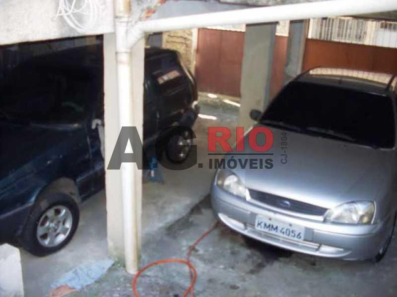 unnamed 5 - Casa 4 quartos à venda Rio de Janeiro,RJ - R$ 600.000 - AGV72564 - 7