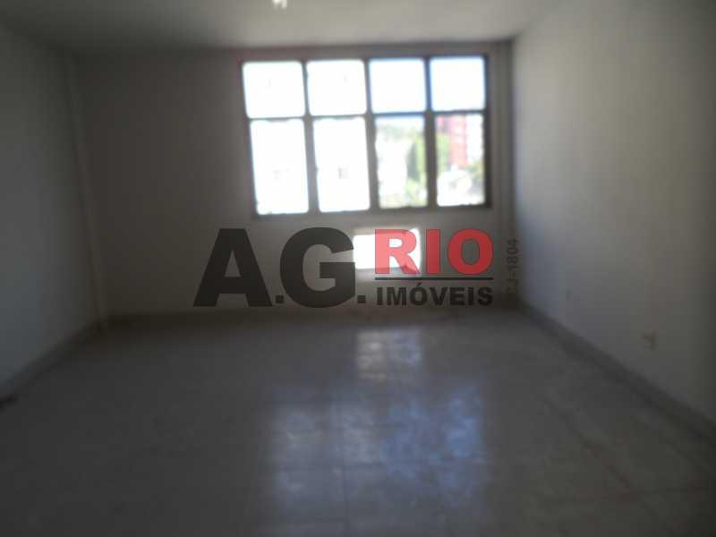 SAM_0631 - Sala Comercial Rio de Janeiro,Taquara,RJ Para Alugar,32m² - TQ1835 - 5