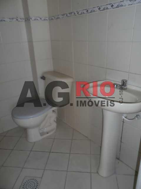 SAM_0634 - Sala Comercial Rio de Janeiro,Taquara,RJ Para Alugar,32m² - TQ1835 - 8