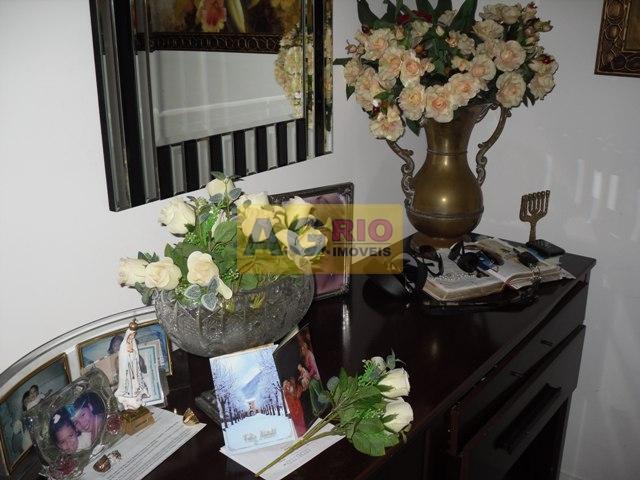 FOTO12 - Apartamento 2 quartos à venda Rio de Janeiro,RJ - R$ 335.000 - AGT22828 - 14