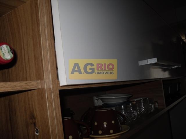 FOTO27 - Apartamento 2 quartos à venda Rio de Janeiro,RJ - R$ 335.000 - AGT22828 - 28