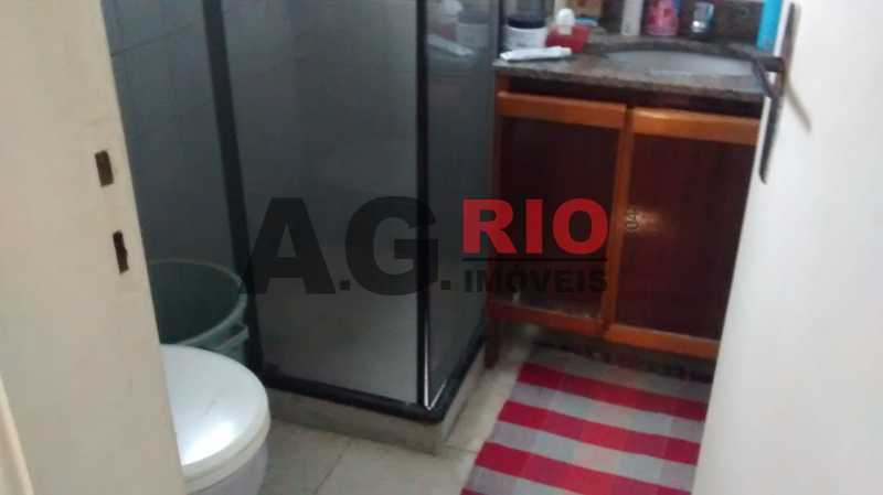 IMG_20161007_150622213 - Casa em Condominio À Venda - Rio de Janeiro - RJ - Taquara - TQCN20014 - 17