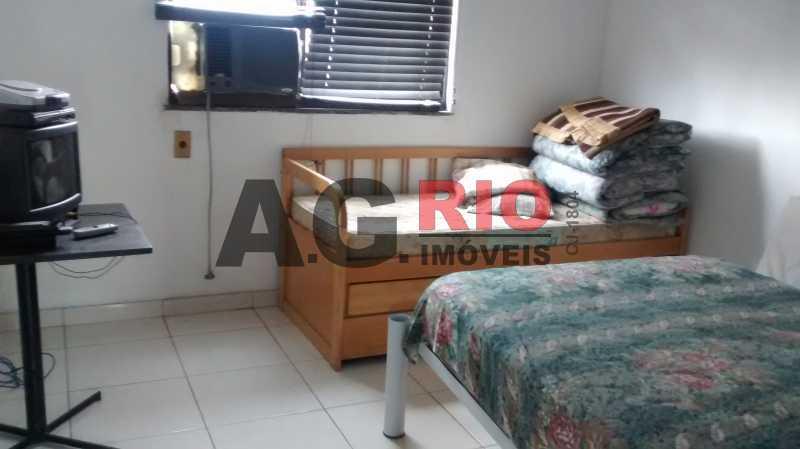IMG_20161007_150938812 - Casa em Condominio À Venda - Rio de Janeiro - RJ - Taquara - TQCN20014 - 25